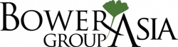 Bower Group Asia