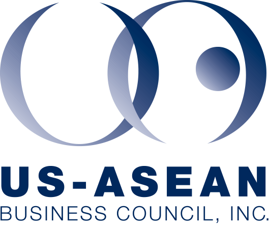 US-ASEAN Internships